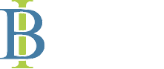 Baseas International